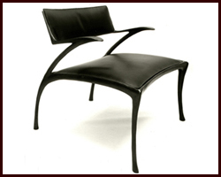 View more furniture